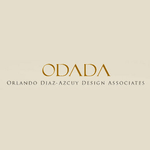 Odada Orlando Diaz Azcuy Design Associates Archinect