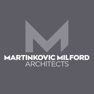 Martinkovic Milford Architects