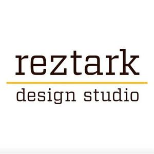 Reztark Design Studio