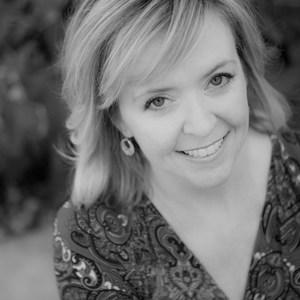 Laura McIntosh