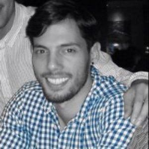 Ricardo Cajigas