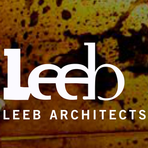 Leeb Architects