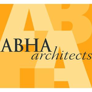 ABHA Architects