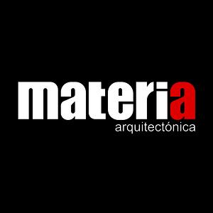 Materia Arquitectonica