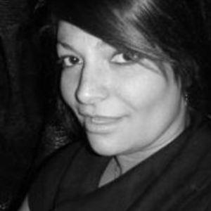 Megan Tomasso