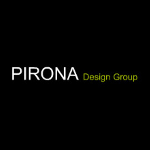 Pirona Design Group