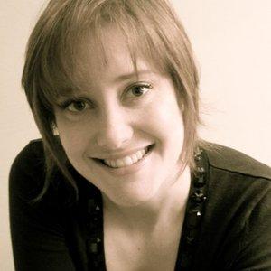 Stephanie Schrauth