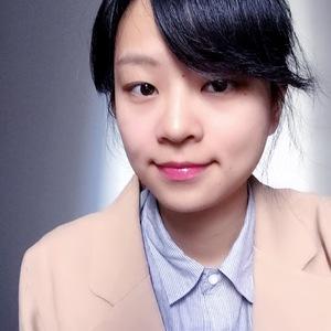 Lu Liu