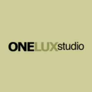 One Lux Studio