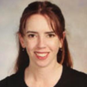 Christina Zirker
