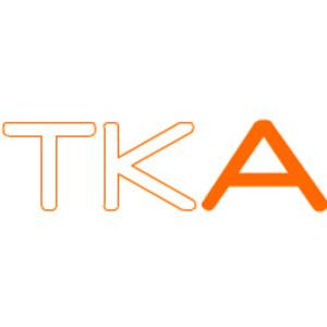 TKA studio