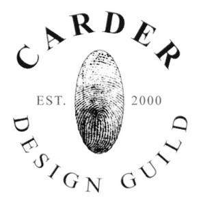Carder Design Guild