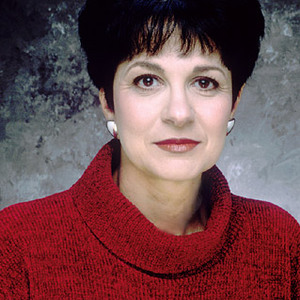 Marie Lenzi