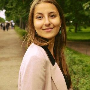 Anna Skudar