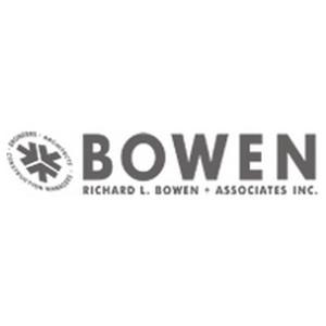 Richard L. Bowen & Associates Inc.