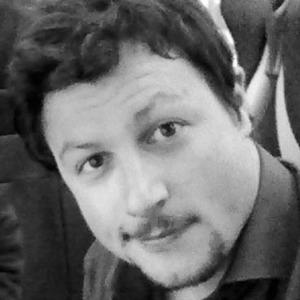 Maurizio Confortin