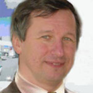 Yevgen Koretskyy