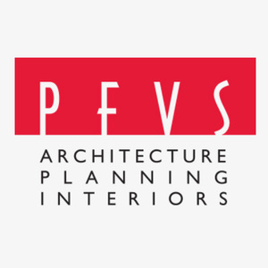 PFVS, Inc.