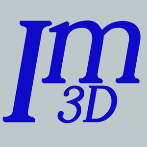 Imagination3D