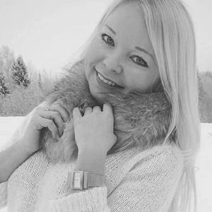 Marina Myshkina