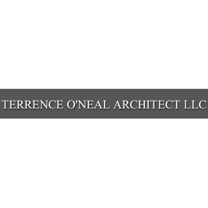 Terrence O'Neal Architect LLC