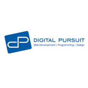 Digital Pursuit - Web development Company Miami
