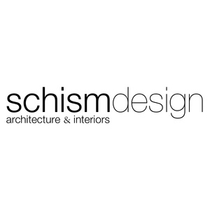 Schism Design architecture & interiors