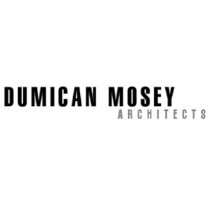 Dumican Mosey Architects