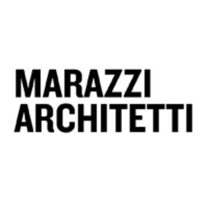 MARAZZI ARCHITETTI