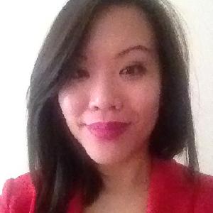 Natalie Fu