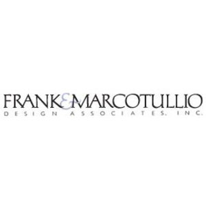 Frank & Marcotullio Design Associates
