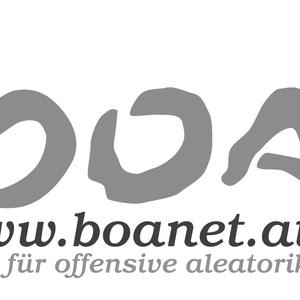 BOA büro für offensive aleatorik