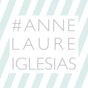 Anne-Laure Iglesias