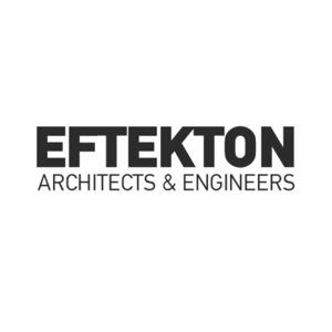 EFTEKTON Architects&Engineers