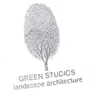 green studios.beirut