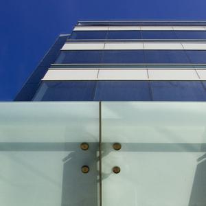 Kostow Greenwood Architects
