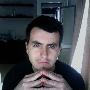 Andre Vasconcelos