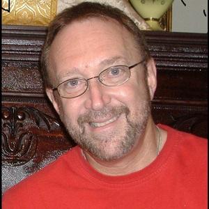 John Schoettlin