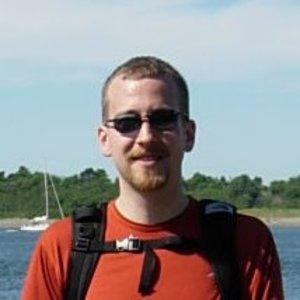 Andrew Heidebrecht