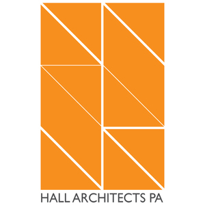 Hall Architects