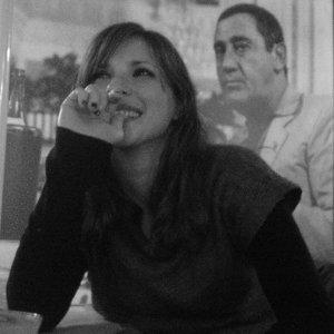 Laura Della Sala