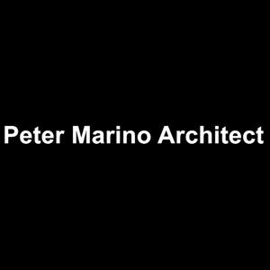 Peter Marino Architect