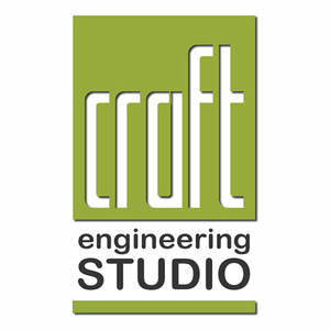 CRAFT | Engineering Studio