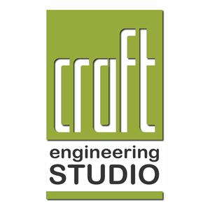 CRAFT | Engineering Studio