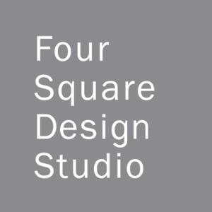 Four Square Design Studio LLC