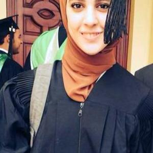 Rana Hammad