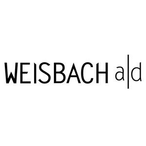Weisbach architecture | design