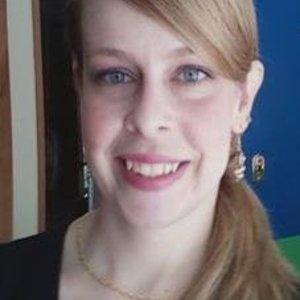 Christine Klimovich