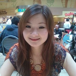 Bianca Liu