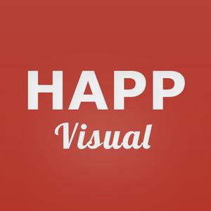 HAPP Visual